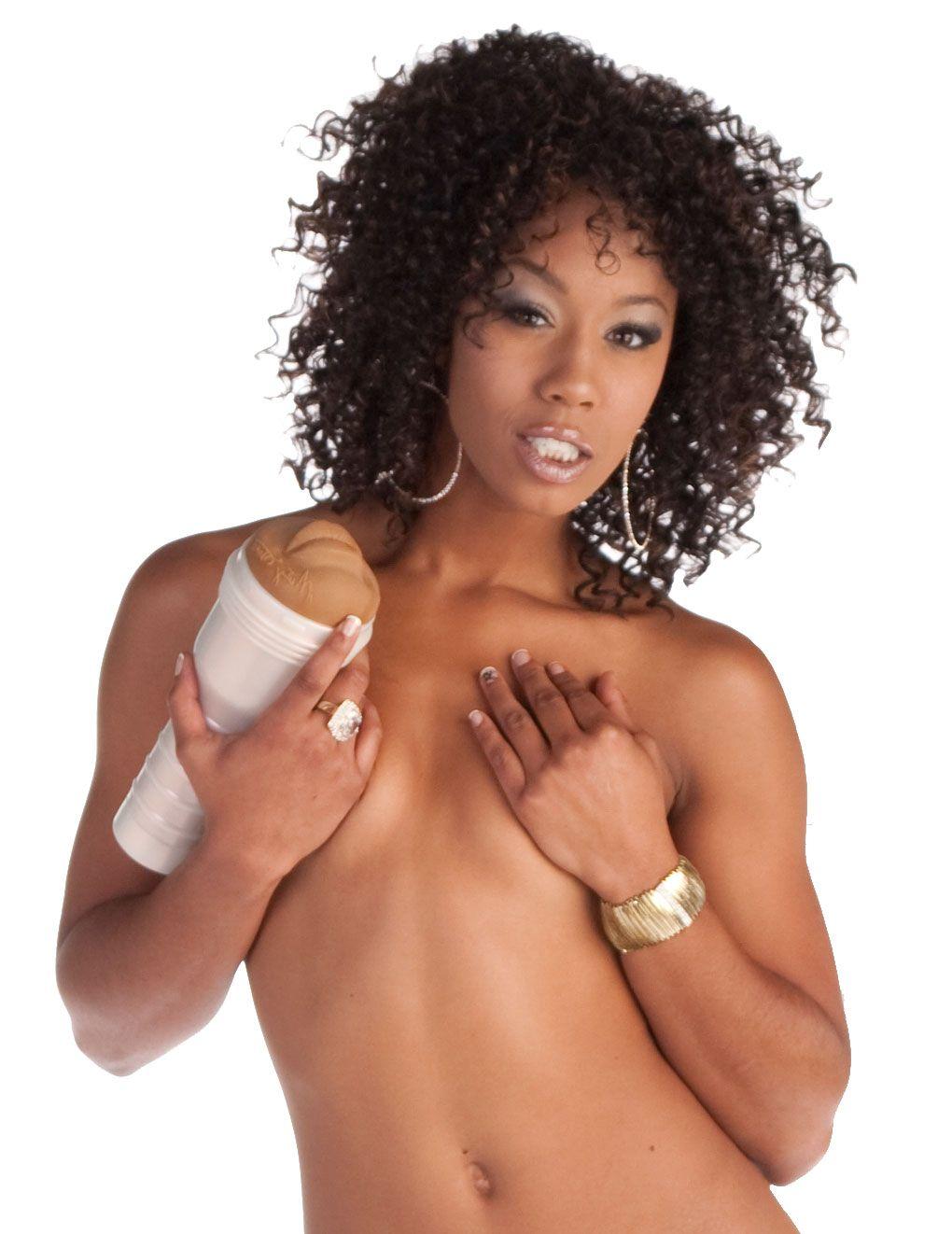 Nagaland sexxe fotos erotic gallery