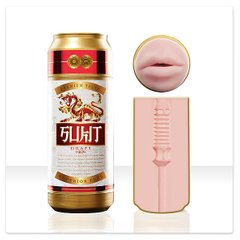 Мастурбатор Fleshlight Sukit Draft