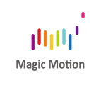 Magic Motion (Китай)
