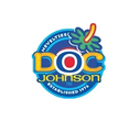 Doc Johnson (США)